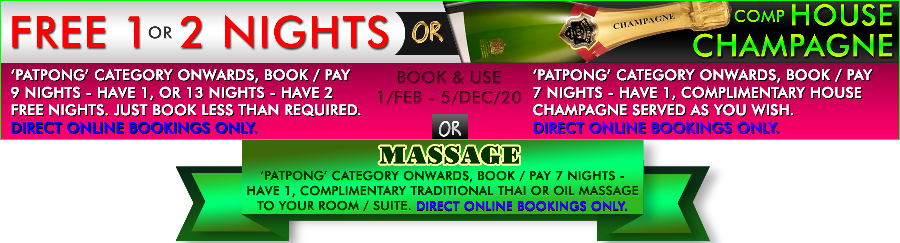 sex free porn thai massage city